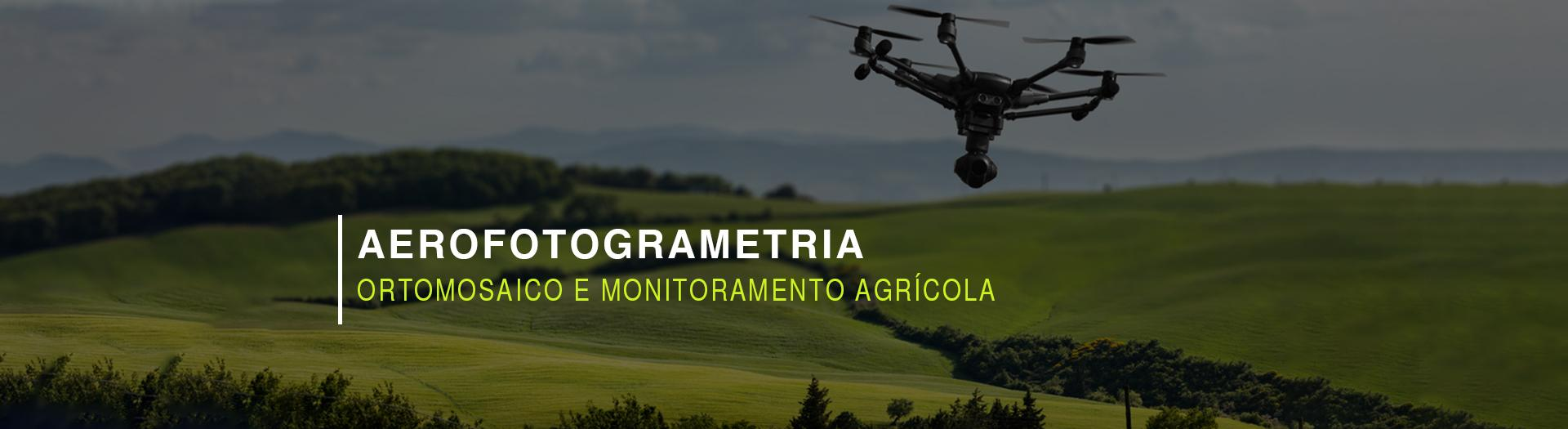 156633495225_aerofotogrametria_agricola.jpg
