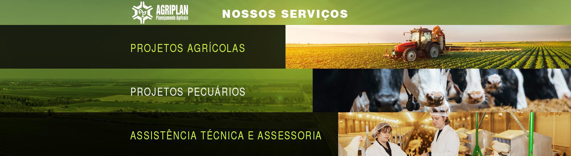 156633548286_banner_servico.jpg