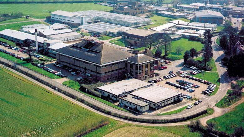 Syngenta conclui compra da empresa de sementes Nidera, da chinesa Cofco