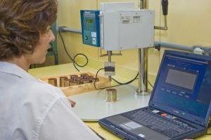Entenda a importância da pesquisa agrícola para a sociedade brasileira