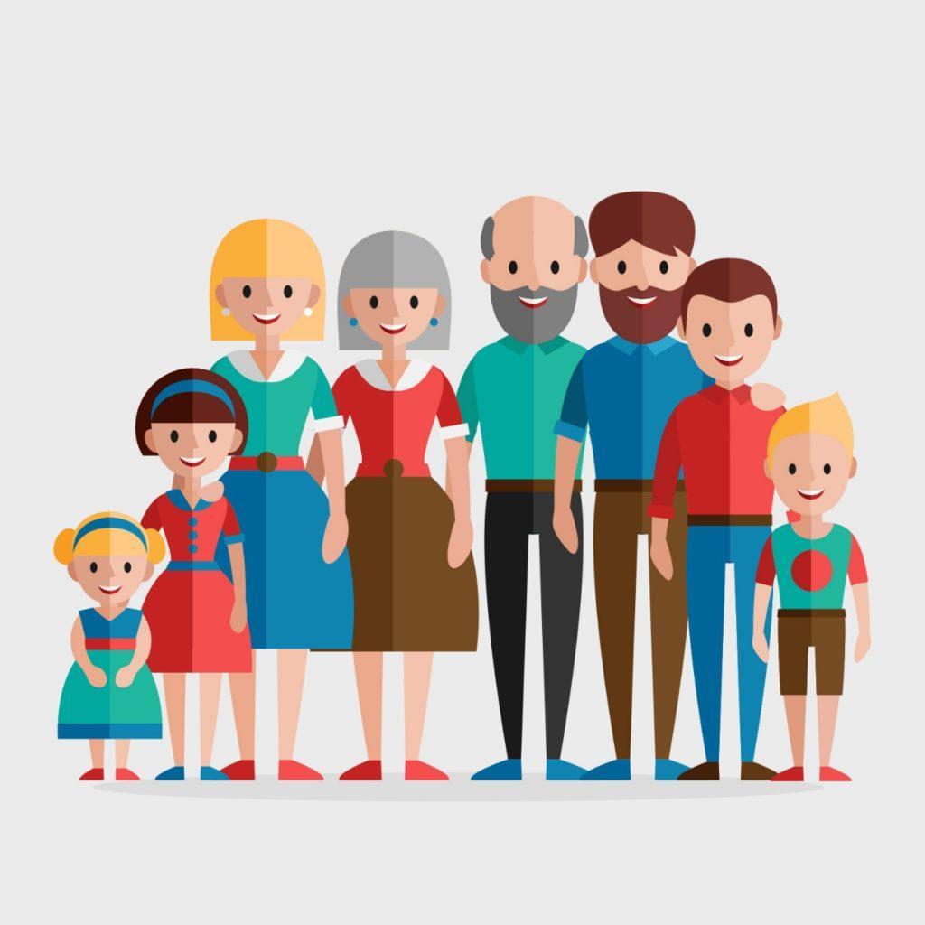 Sucessão familiar: 5 dicas de sucesso para empresas rurais