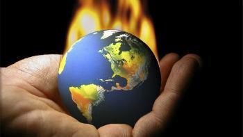 Tese do aquecimento global é frágil, afirma meteorologista Luiz Molion