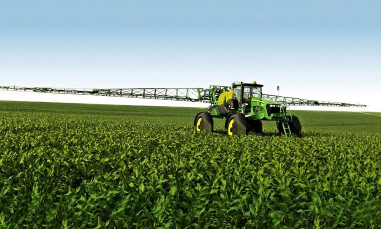 Mitos e verdades sobre os defensivos agrícolas, por José Mário Schreiner