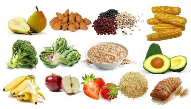 Estudo da Anvisa sobre resíduos de agrotóxicos indica que alimentos vegetais são seguros